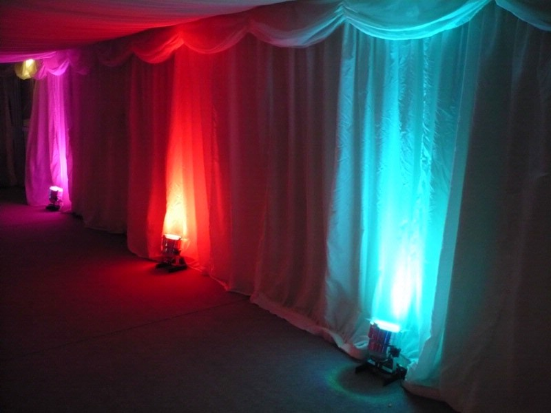 Diy up lighting democraciaejustica uplighting diy lighting ideas solutioingenieria Gallery